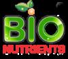 Bio Nutrients (India) Pvt.Ltd.